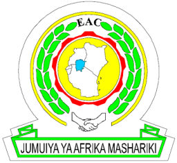 EAC outlines key priorities for 2014/15 | 24 Tanzania Breaking News