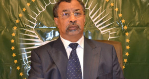 AU Special Representative condoles with Djibouti following the loss of one of their soldiers in Beletweyne