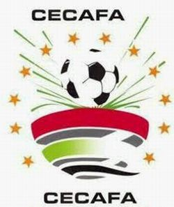 Mombasa ready for Cecafa quarters amid challenges