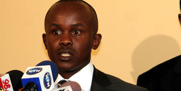 Centum offers Sh3 billion to buy Rea Vipingo