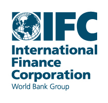 IFC and Société Générale Trade Facility Supports Energy Imports in Cote d'Ivoire