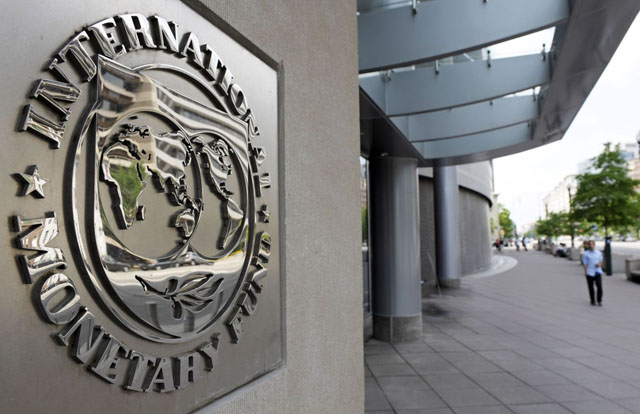 IMF releases Sh9.4 billion, approves Kenya's eurobond