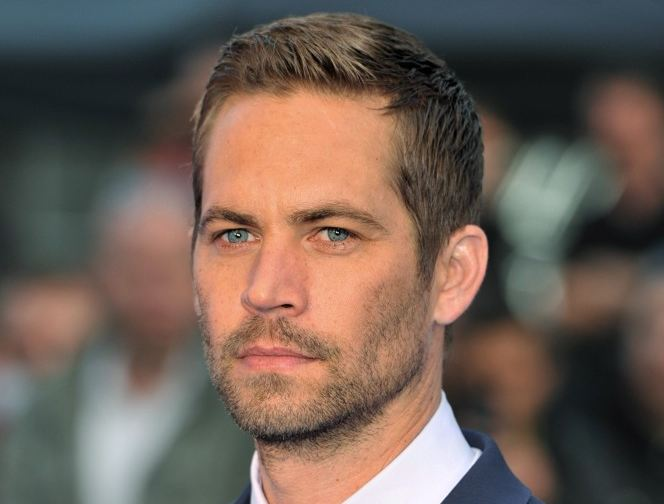 Fans Pay Tribute to Paul Walker at Unofficial Memorial