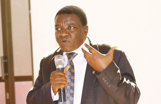 Mzumbe University invites private sector to upgrade infrastructure