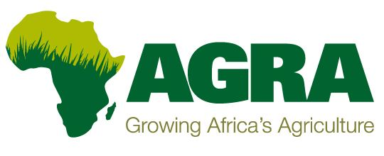 Reforming policies and regulations to unleash agribusiness potential in Africa