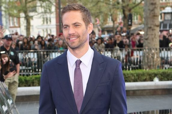 Preliminary Autopsy of Paul Walker Completed, Listing 'Accident'