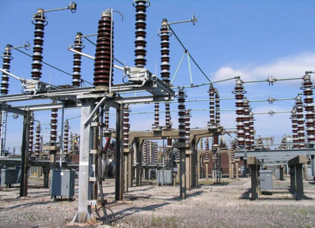Uganda: 98 districts now have access to power