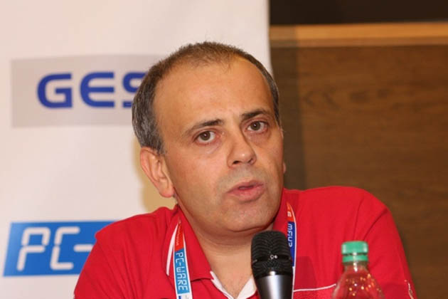 World Chess Federation vice president to visit Rwanda