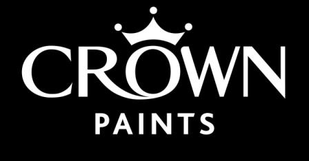 Crown Paints opens Nakuru showroom as it targets low-cost interior finishes