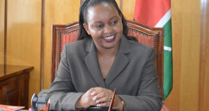 Kenya: Women too have key role to play in nation building