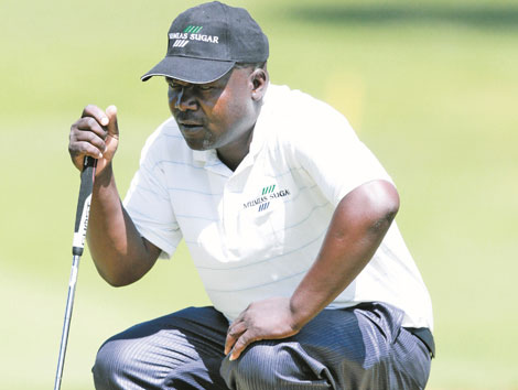 68 get into Kenya Open money bracket