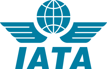 Global air passenger traffic climbs 8pc: IATA