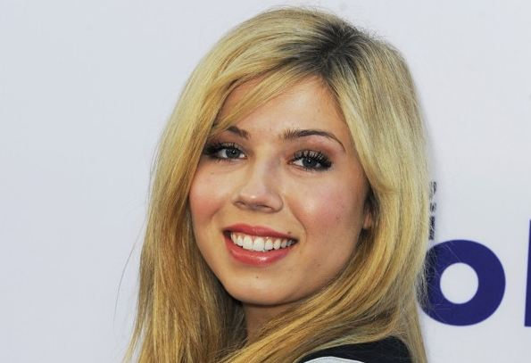 Jennette McCurdy Responds to Racy Pics Leak