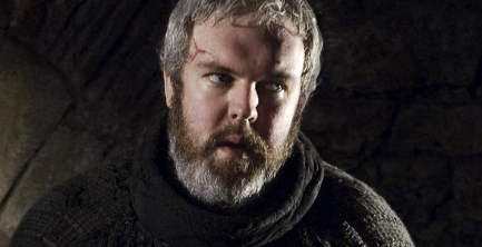 Kristian Nairn of 'Game of Thrones' Says He Is Gay