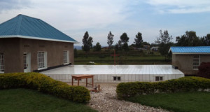 Kwibuka20: They were pushed to their death down the rocky hill
