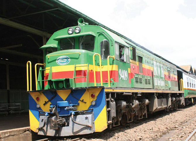 TransCentury gets bloody nose over RVR share deal