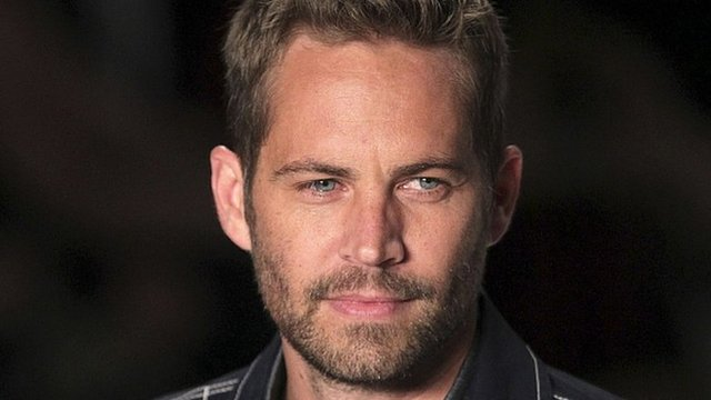 Paul Walker's brothers recruited to complete 'Fast & Furious 7′