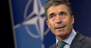 NATO agrees steps to bolster security of eastern allies