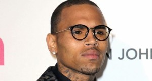 Chris Brown Heads Back to Jail as His Assault Trial Is Delayed
