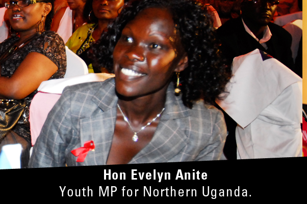 NRM youth fight at Kyadondo
