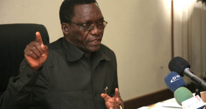 Pinda asks Tanzanians to protect nation's stability