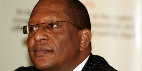 DPP: Courts must be sensitive to our national security threats