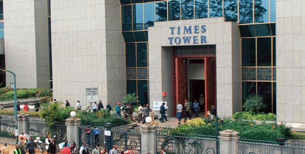 How Kenya loses Sh90 billion through harmful tax treaties