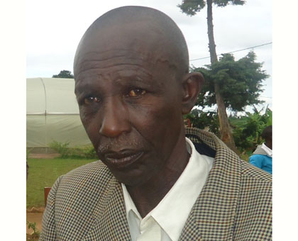 Nyanza survivors reflect on journey to reconciliation, reconstruction