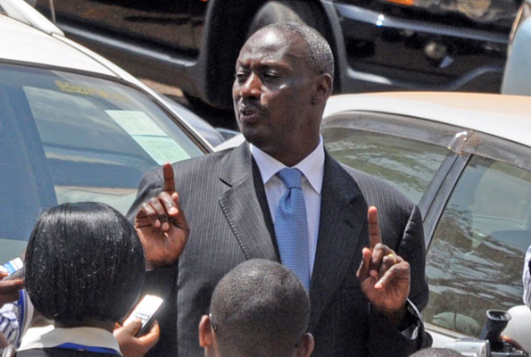 ID registration forms not for sale – Aronda