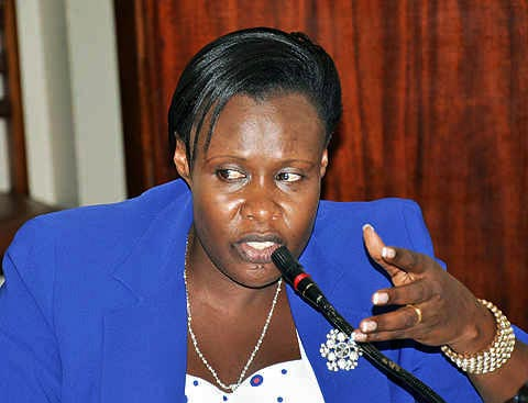 Uganda Gov't rejects UNEB plan to hike registration fees