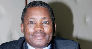 Muturi warns committee bosses on delayed statements