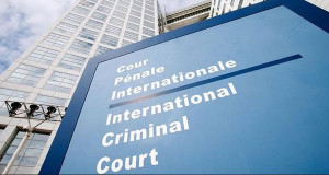 Intrigues as former ICC witness family forced to flee home