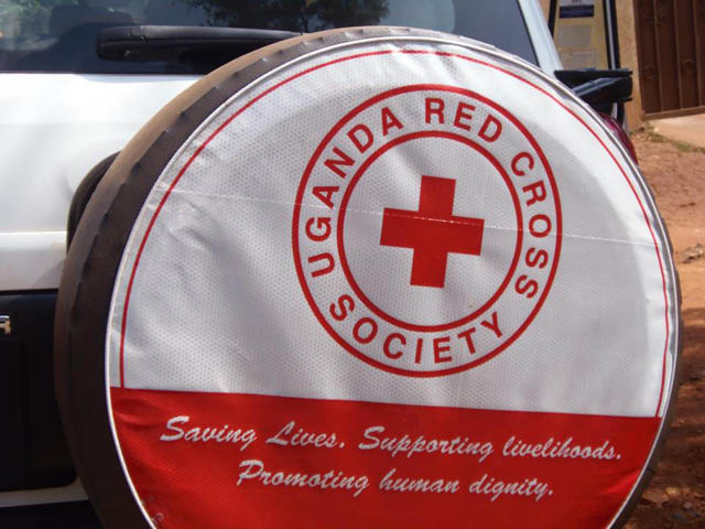 Donors resume funding to Uganda Red Cross