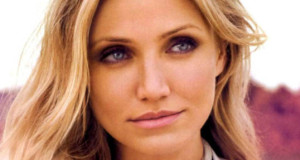 Cameron Diaz worried about 'ugly' bikini slip