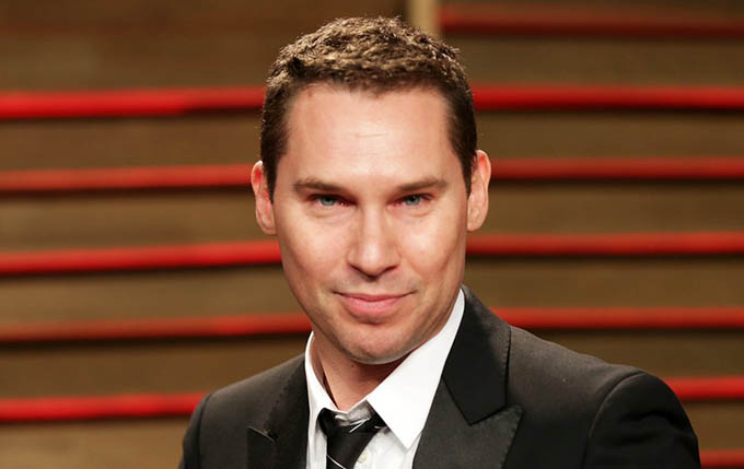 Director Bryan Singer Accused of Sexually Abusing Underage Boy