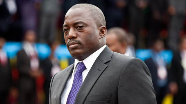 DRC team to travel to Uganda over M23 amnesty