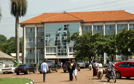 Uganda Parliament moves to review university admission criteria