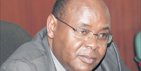 Kenya: Geothermal boss on spot over Sh1.9b