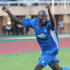 It's make or break for KCCA